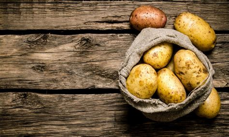 carbohydrates testosterone carbohydrates and testosterone carbs are essential for t