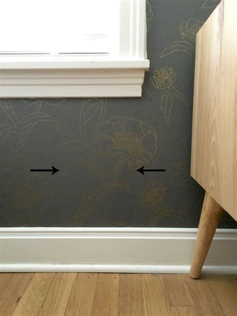 removeable wall paper how to apply removable wallpaper c r a f t