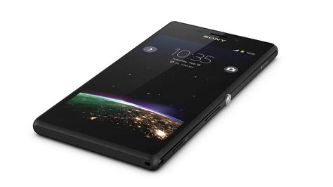 new sony new sony phone 2015 www pixshark images galleries