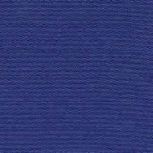 Sunbrella Awnings Sunbrella Ocean Blue Marine Fabric 46 Quot 4679 0000 Gds