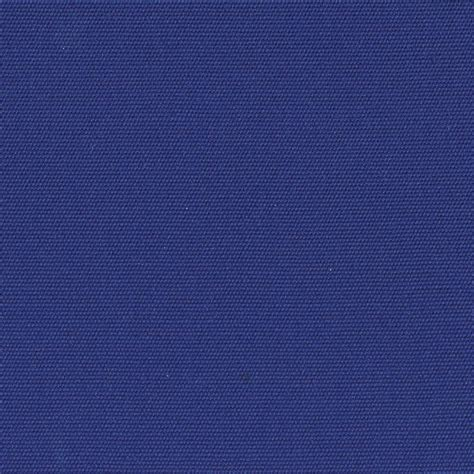 marine canvas and upholstery sunbrella ocean blue marine fabric 60 quot 6079 0000 gds