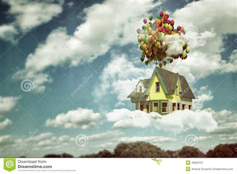 flying house flying house www pixshark com images galleries with a bite