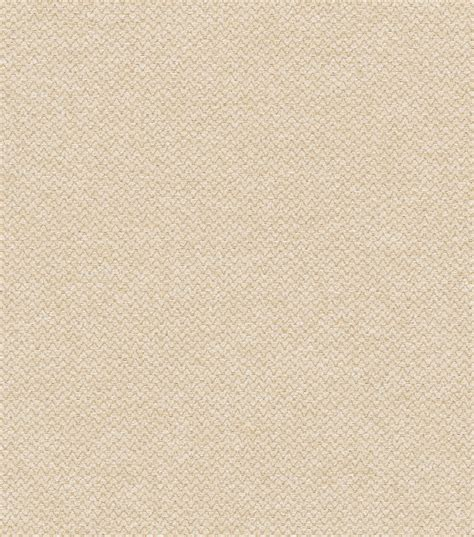 Crypton Upholstery Fabric by Crypton Upholstery Fabric Prairie Trail Joann Jo