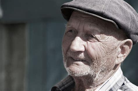 old man file old man in kyrgyzstan 2010 jpg wikimedia commons