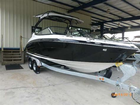 yamaha jet boats for sale in florida jet yamaha boats for sale in florida united states boats
