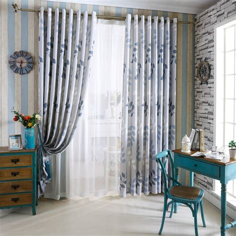 cheap living room curtains online get cheap living room curtains drapes aliexpress