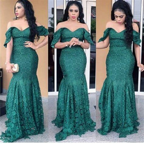 kord lace nigeran lace styles top ten creative aso ebi lace styles you should rock aso