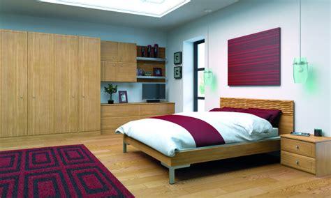 feng shui letto come colorare le pareti di casa secondo il feng shui