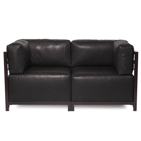 freedom leather sofas freedom leather couch 28 images dahlia 2 5 seat