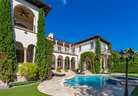 home design center coral gables coral gables luxury homes for sale at home interior designing