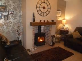 the 25 best ideas about log burner fireplace on