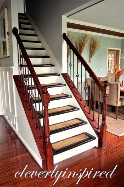 replace banister and spindles replace your stair spindles http go tipjunkie com dc