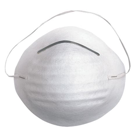 Masker Safety dust mask ecoequipment ppe philippines