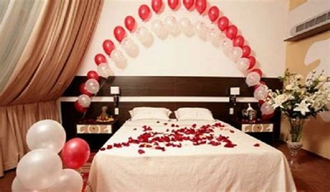 valentine bedroom decoration 45 best ideas about valentine decor on pinterest house decorations furniture ideas