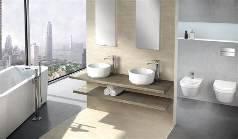 in bathroom design display your sense of style with these stunning
