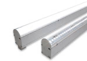 Ge Led Light Fixture Ge Albeo Low Bay Lighting Fixtures Commercial Lighting Current Powered By Ge
