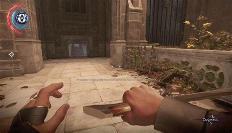 secrets mission 5 dishonored 2 guide - Dishonored 2 Stilton Manor Third Floor