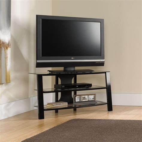 40 inch tv cabinet 20 choices of tv stands 40 inches wide tv cabinet and