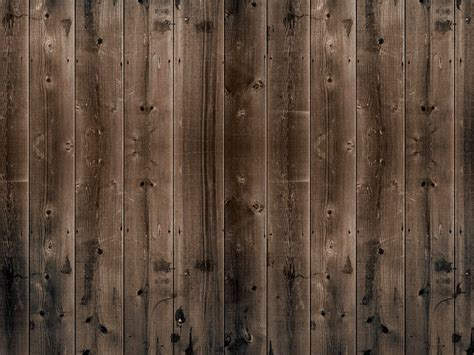 Barnwood Wallpaper Rustic   WallpaperSafari
