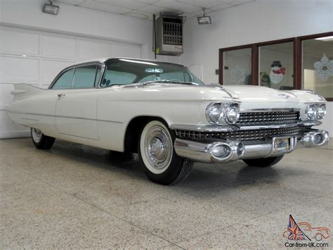 62 Cadillac Coupe by Cadillac Series 62 Coupe