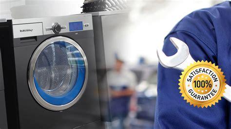 kitchen appliances repair appliance repair newmarket 289 803 2441 same day service