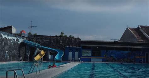 kolam renang  bandung pilih sesuai lokasi terdekat