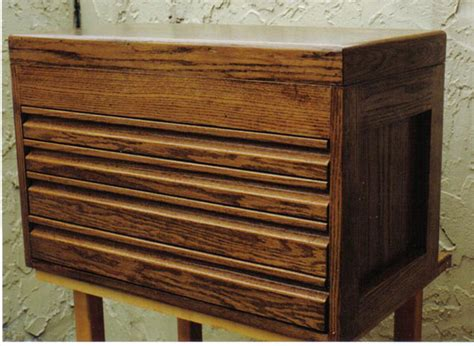 lote wood homemade wooden tool chest plans info