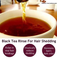 Food To Stop Shedding by Coffee Hair Dye On Hair Dyes Darken
