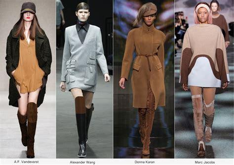 2015 fall winter trend winter fashion women 2014 2015 fouziioana s writing