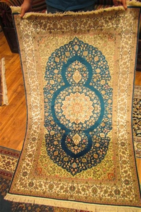 buying rugs the best 28 images of buying rugs in turkey how to buy a