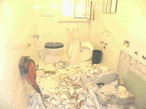 ristrutturare bagno roma ristrutturazione bagno roma
