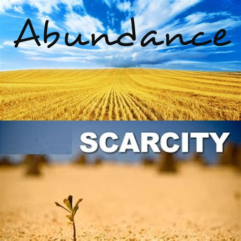 the abundance mentality conquering scarcity to find the key to your dreams thanksgiving archives the real estate guys radio show