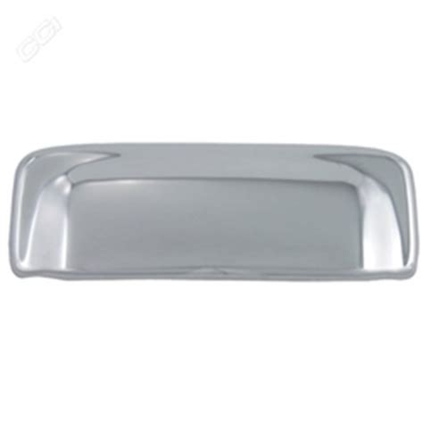 2000 Ford Explorer Door Handle by Ford Explorer Chrome Door Handle Covers 2dr 1996 1997