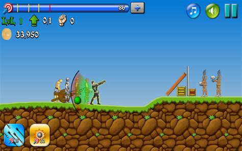 Android Zone by Test Du Jeu Landfort Sur Android Android Zone