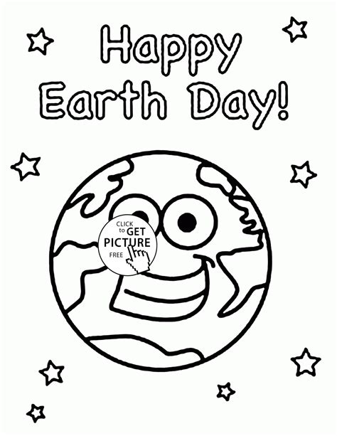 pin earth science colouring pages on pinterest