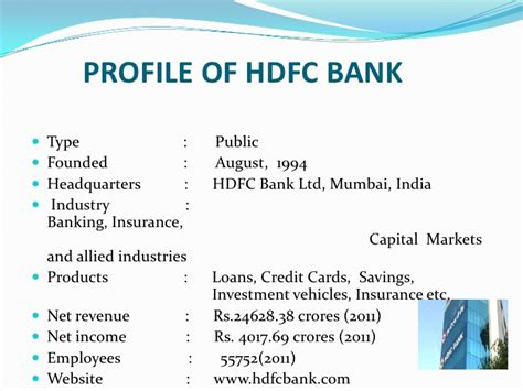 hdfc bank price hdfc forex rates history forex trading