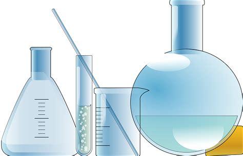 Tempat Tirisan Gelas Muat 7 Gelas Botol Bisa Dilipat 2 gambar vektor gratis kaca cangkir kimia alat botol gambar gratis di pixabay 307400