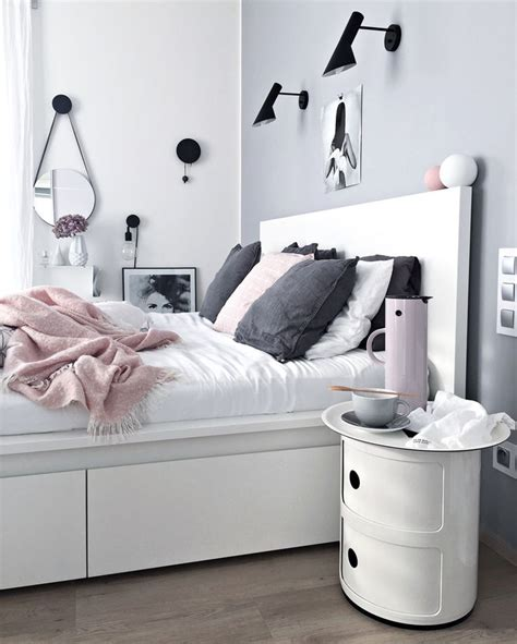 ikea bedroom ideas pinterest best 25 ikea bedroom ideas on pinterest ikea bedroom
