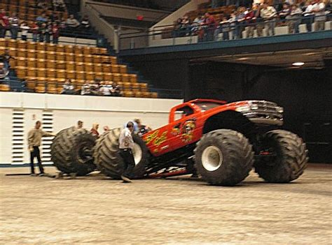 knoxville monster truck show the monster blog contact us
