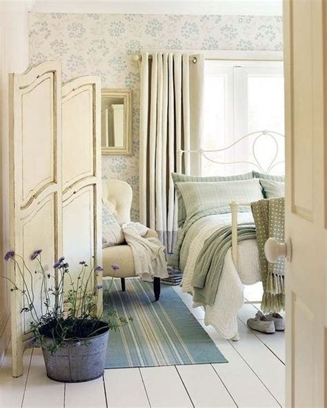 interior decorating provence style 25 best ideas about provence style on