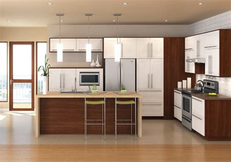 kitchen cabinet manufacturers canada glamorous canadian