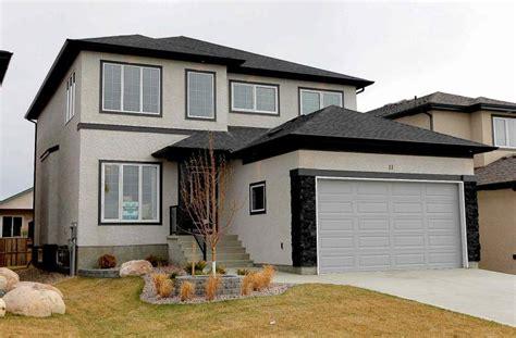 Home Design Expo Winnipeg by Space And Versatility Aplenty Winnipeg Free Press Homes