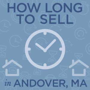 take this house and sell it north andover blog by ryan schruender merrimack valley