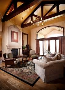 Clerestory Windows Definition Decor Cathedral Ceilings Living Room Traditional With High Ceiling Cathedral Ceiling