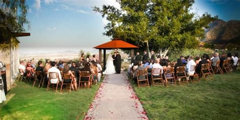 wedding receptions in corona ca wedgewood glen weddings get prices for wedding