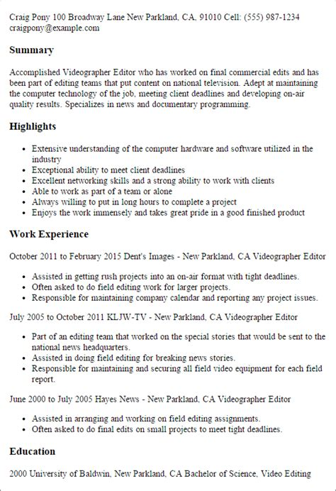 entertainment resume template outstanding entertainment resume template picture