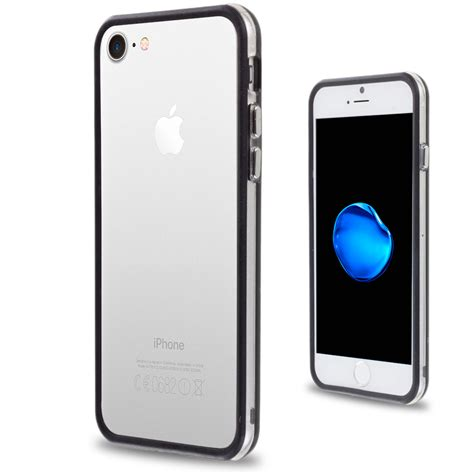 Softcase Tpu Leather Slim Metal Bumper Cover Casing Hp Vivo V5 for apple iphone 8 tpu bumper with metal buttons slim grip phone ebay