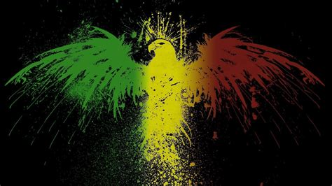 rasta themes for iphone rasta wallpaper iphone 62 images