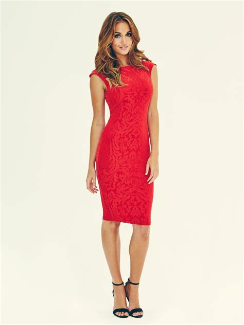 Girly Midi bodycon midi dress picture collection dressed up