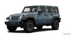 2015 jeep wrangler colors what colors are available for the 2016 jeep wrangler